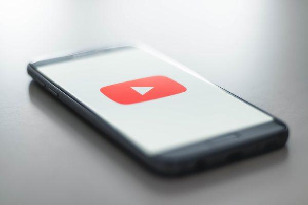 Les Chaînes Youtube à découvrir absolument!