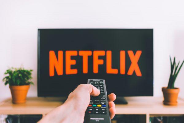 Les meilleures séries Netflix