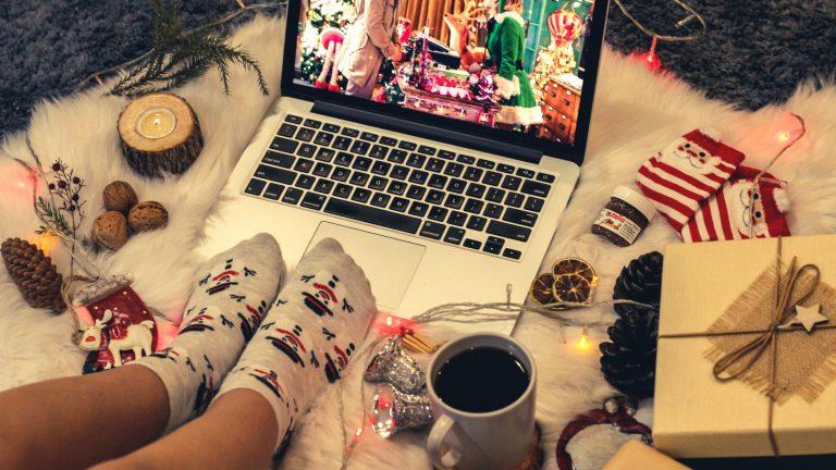Les meilleurs films de Noël !