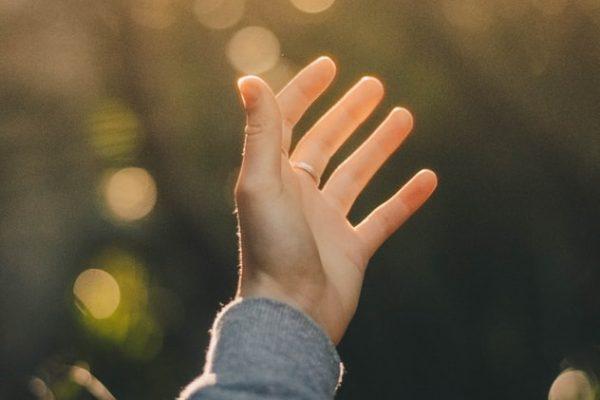 Podcast Episode 19 : Spiritualité, croyances et philosophie de vie